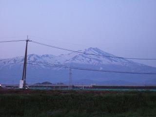 鳥海山1.jpg